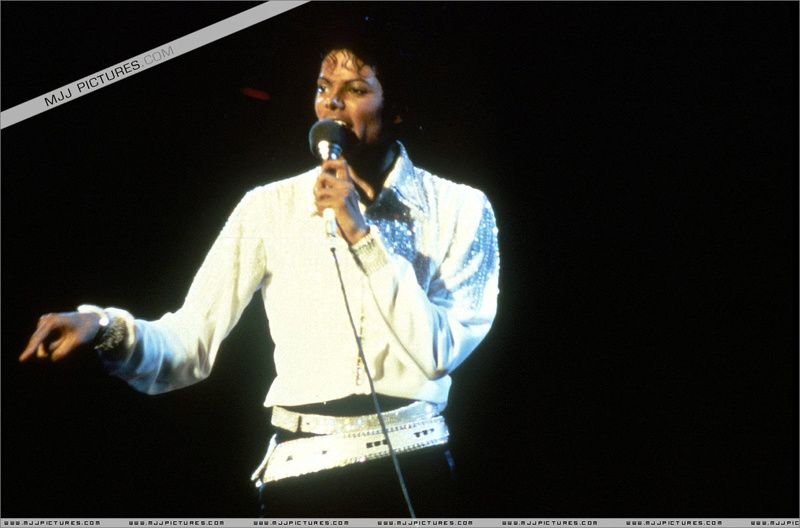 Victory Tour 10410