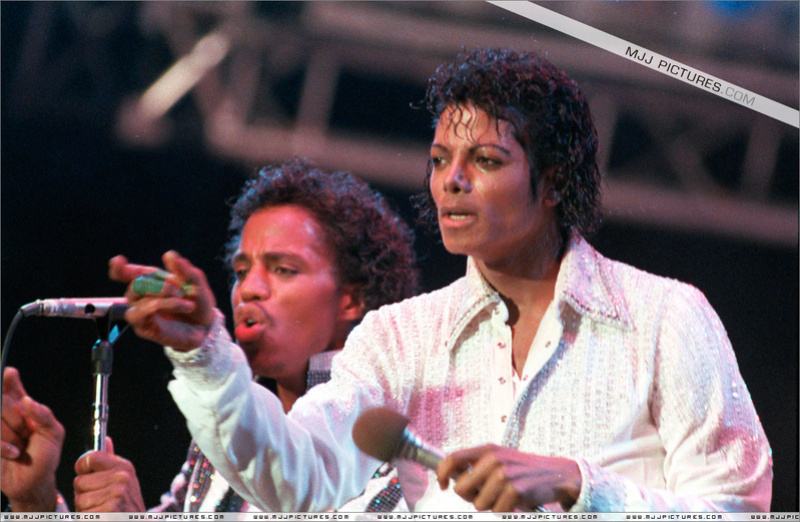 Victory Tour 10610