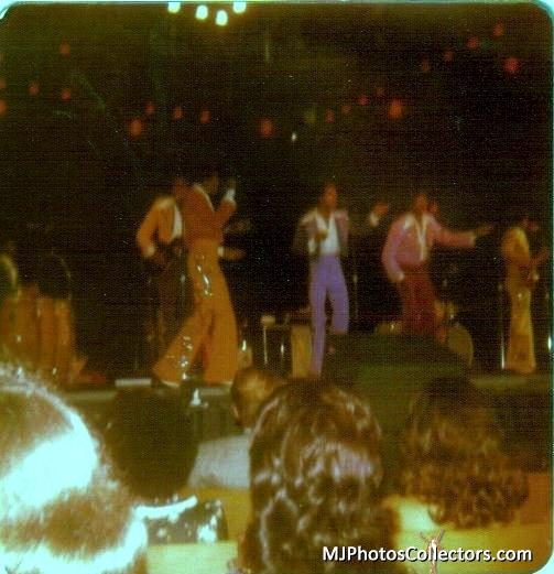 Jackson Five- 1974 110