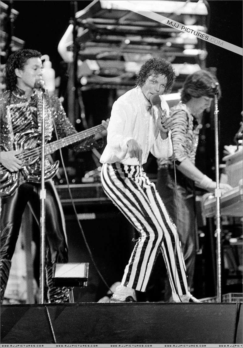 Victory Tour 11110