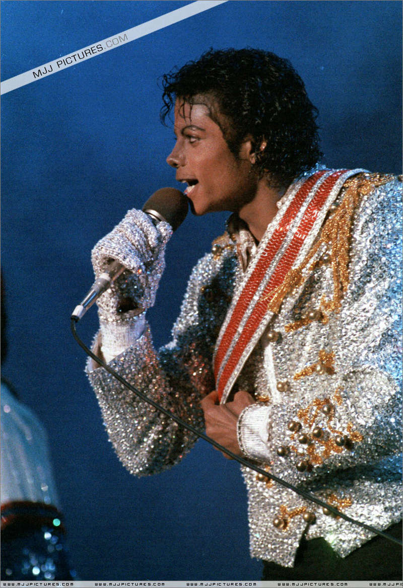 Victory Tour 11410