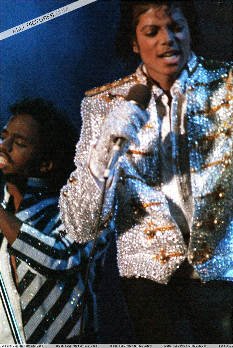 Victory Tour 11510