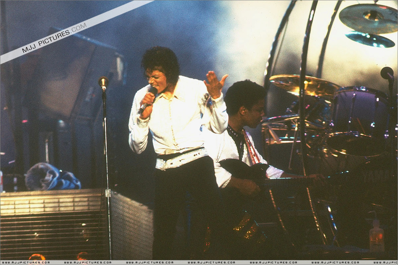 Victory Tour 11710