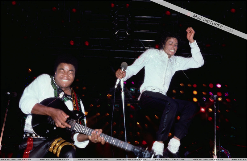 Victory Tour 11910