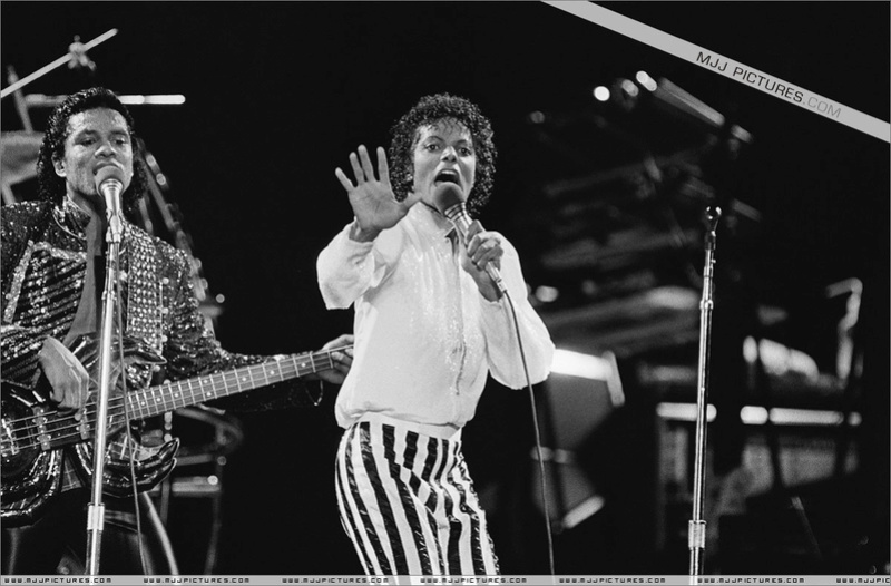 Victory Tour 12410
