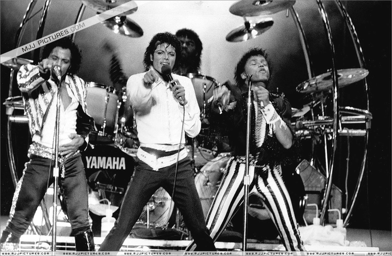 Victory Tour 12510