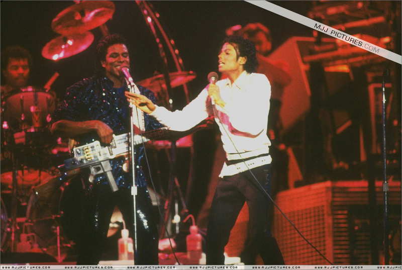 Victory Tour 13011