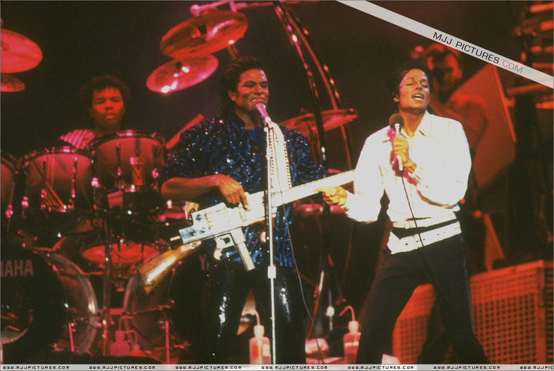 Victory Tour 13211