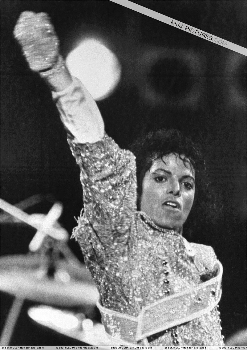 Victory Tour 13510