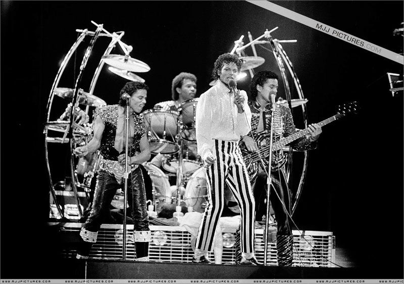 Victory Tour 13810