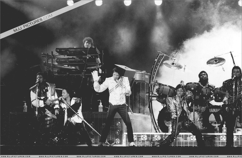 Victory Tour 14110