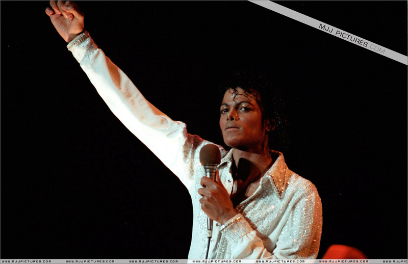 Victory Tour 14510