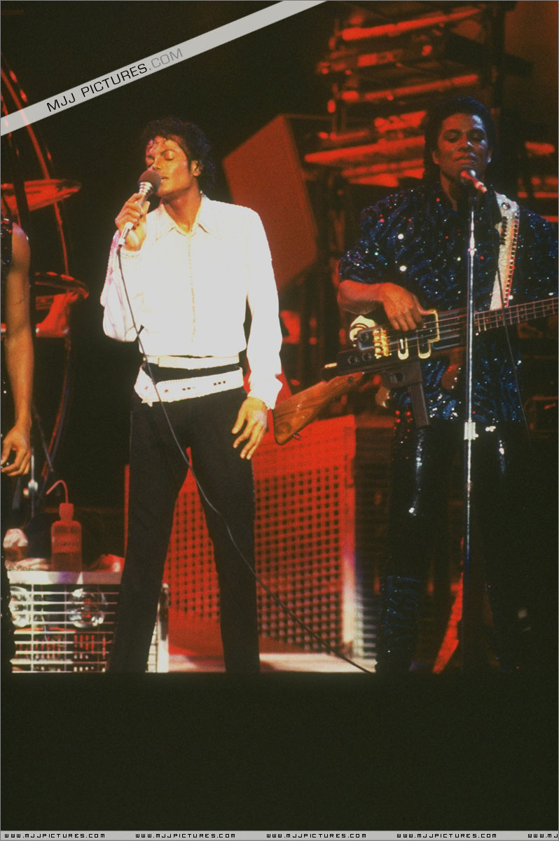 Victory Tour 14910