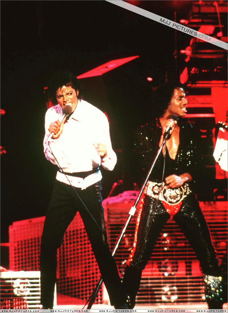 Victory Tour 15010