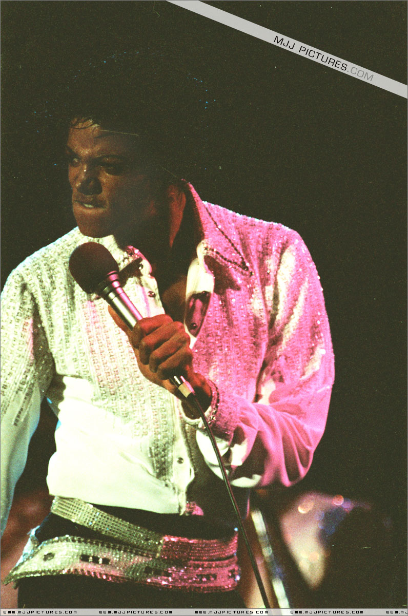 Victory Tour 15210