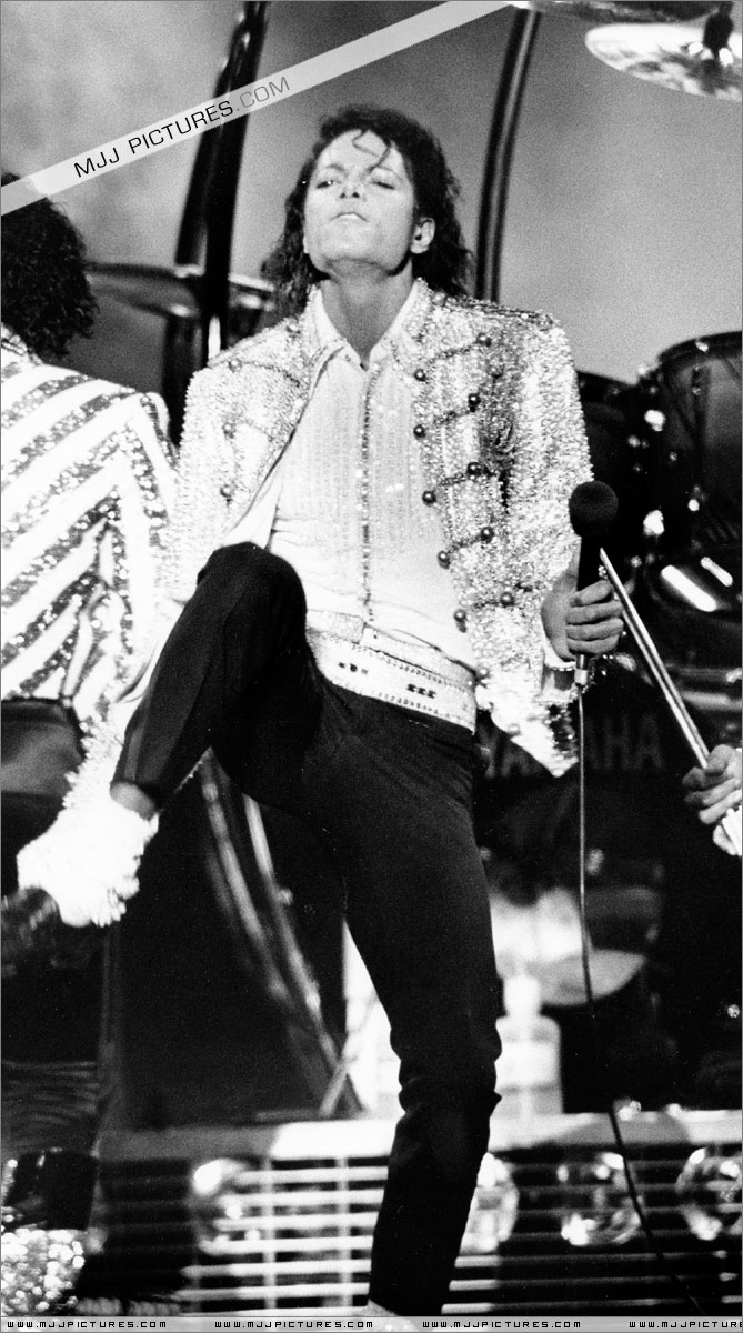 Victory Tour 15510