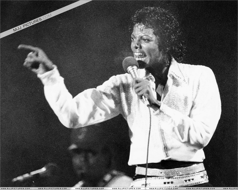 Victory Tour 16010