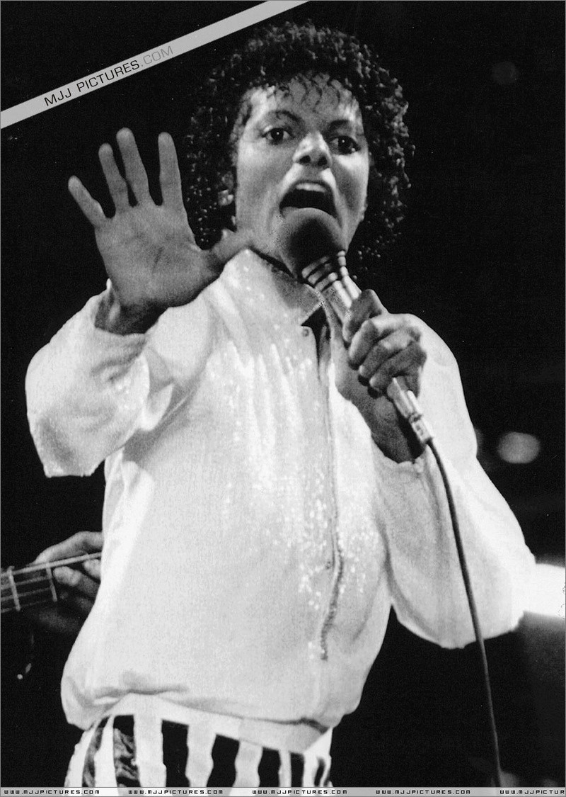 Victory Tour 16110