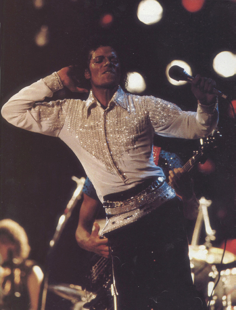 Victory Tour 16910
