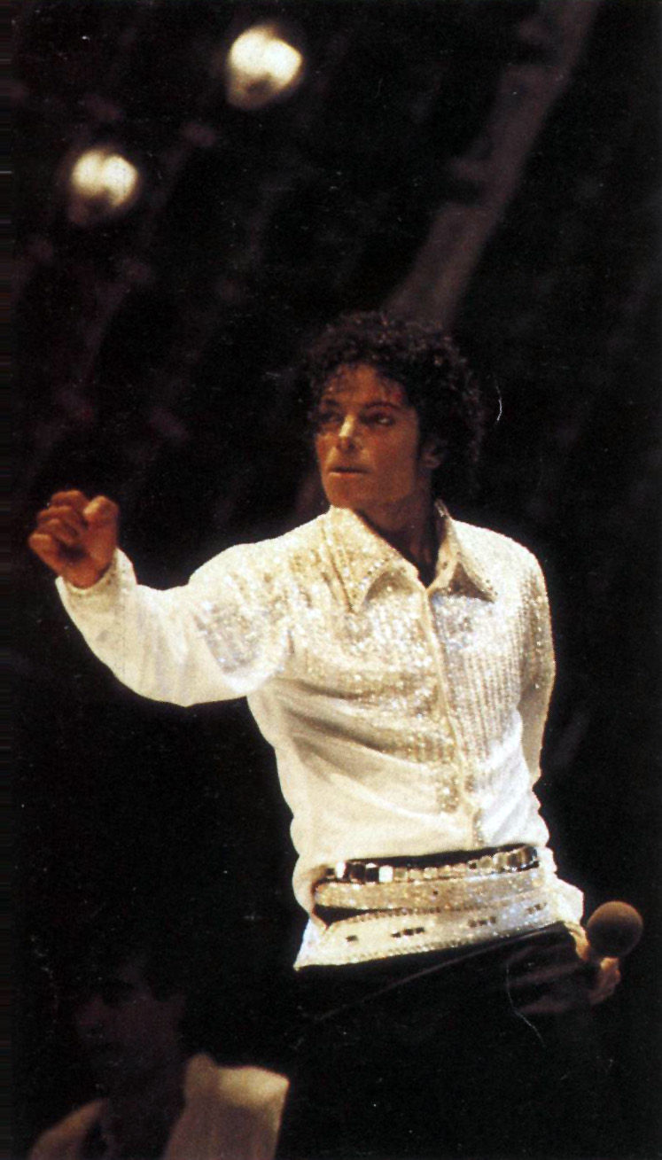 Victory Tour 17510