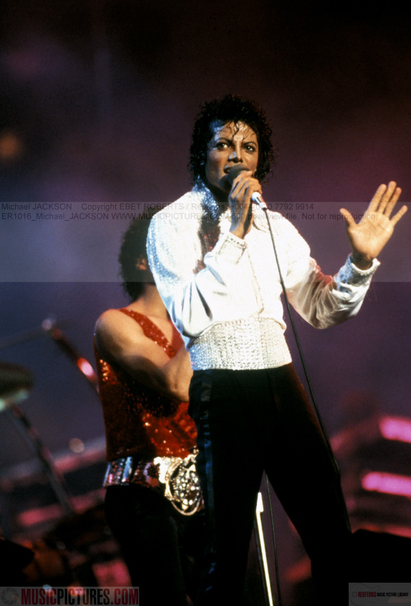 Victory Tour 17810