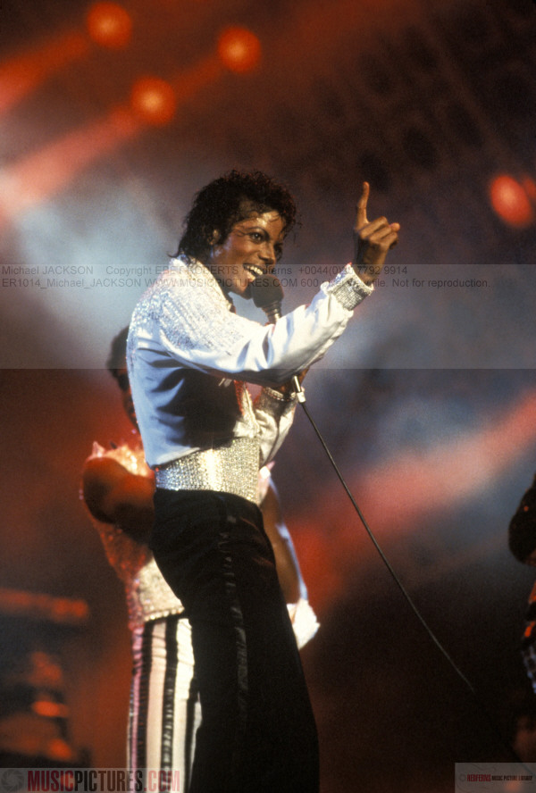 Victory Tour 17910