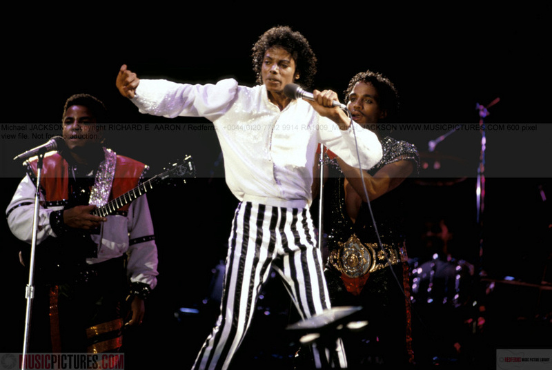 Victory Tour 18210