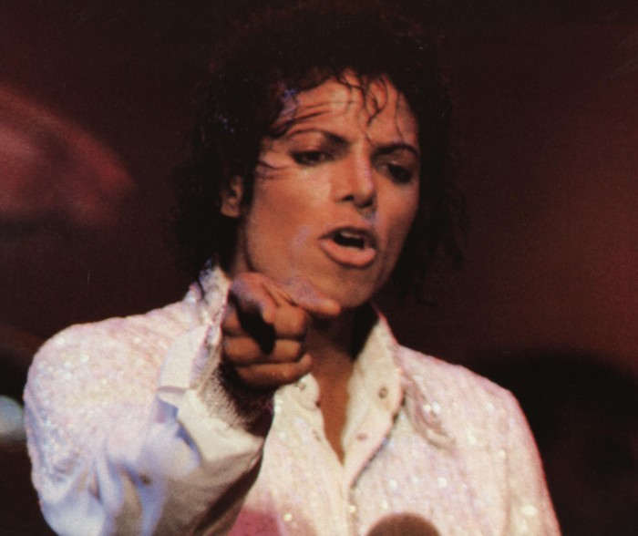 Victory Tour 18410