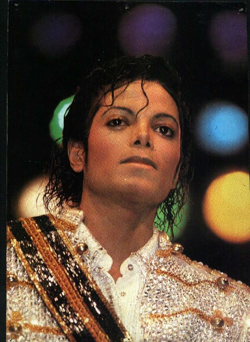 Victory Tour 18510