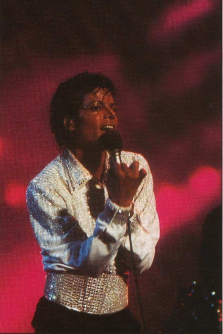 Victory Tour 18610