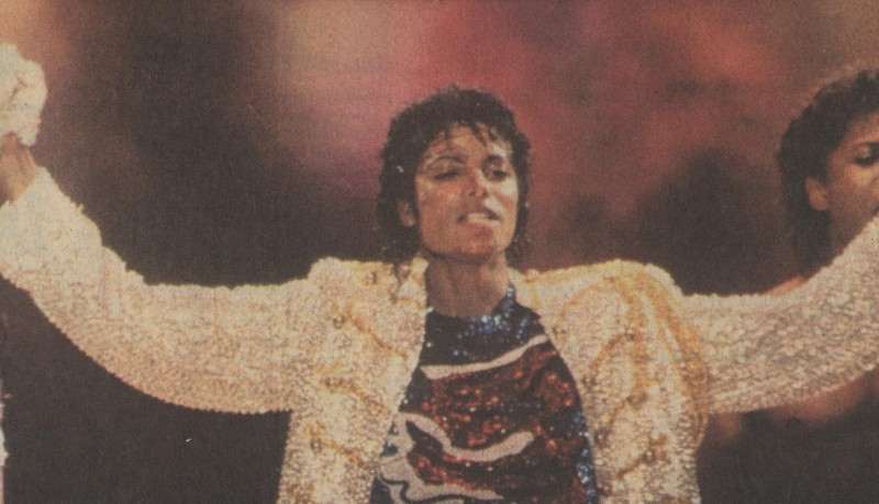 Victory Tour 18810
