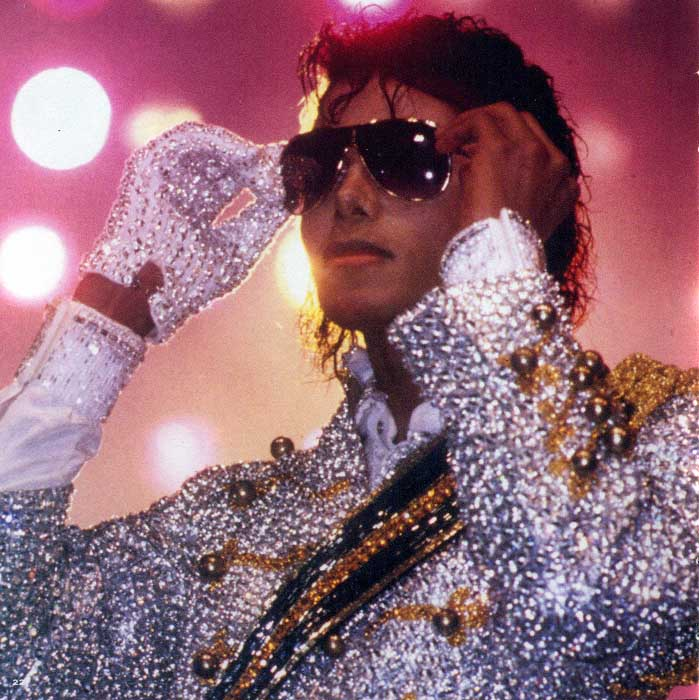 Victory Tour 18910