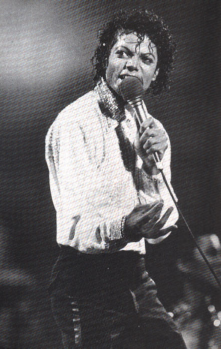 Victory Tour 19010