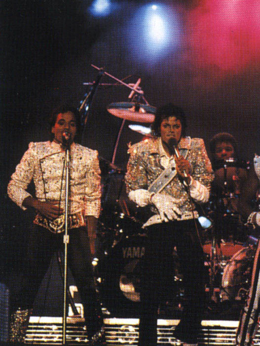 Victory Tour 19310