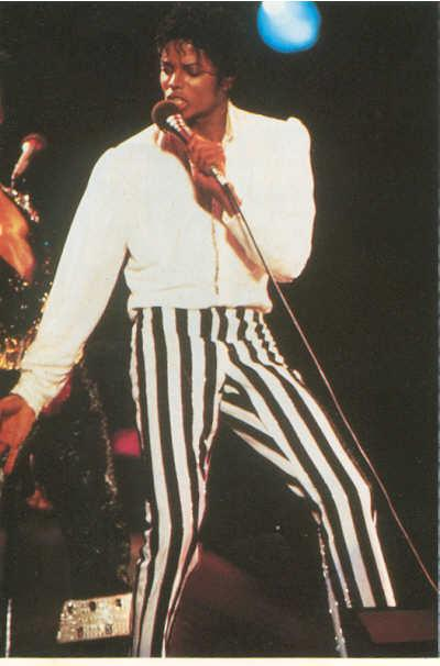 Victory Tour 19910