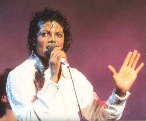 Victory Tour 20410