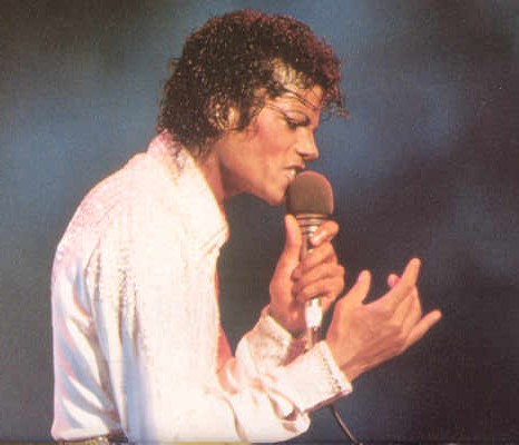 Victory Tour 20510