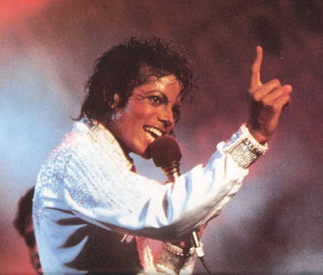Victory Tour 20610
