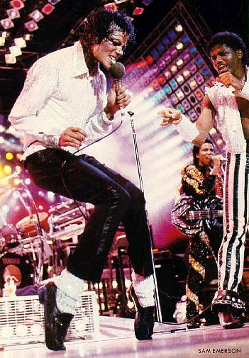 Victory Tour 20710