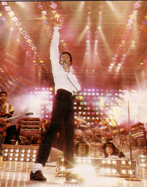 Victory Tour 20810