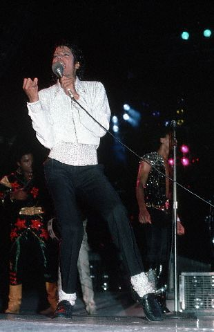 Victory Tour 21110