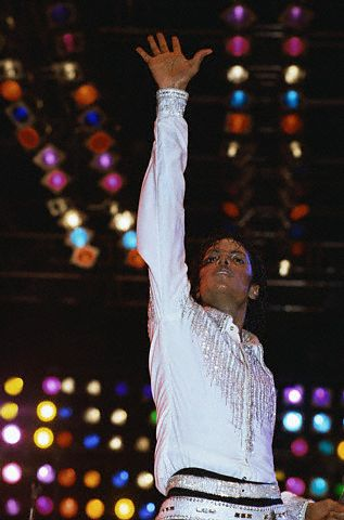 Victory Tour 21310