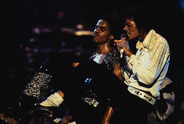 Victory Tour 21610