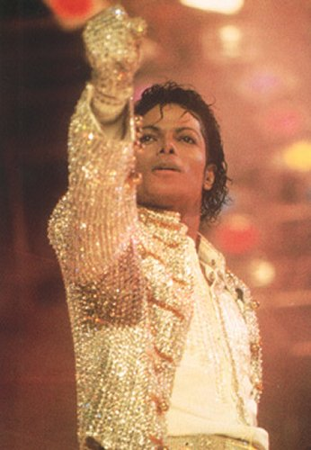 Victory Tour 21810
