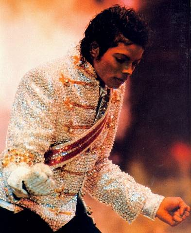 Victory Tour 21910