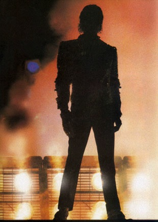Victory Tour 22010