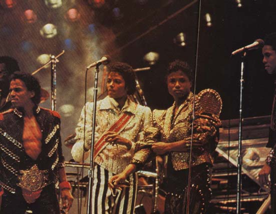 Victory Tour 22410