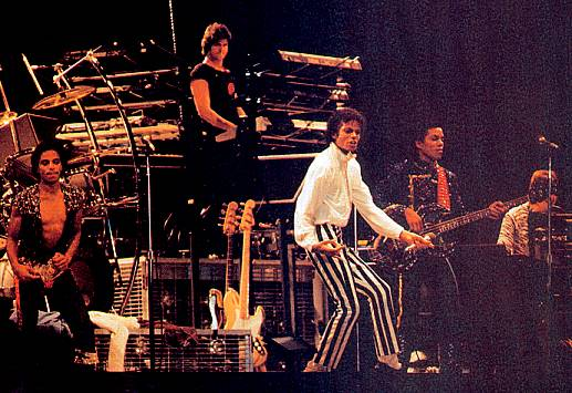 Victory Tour 22510