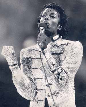 Victory Tour 22710