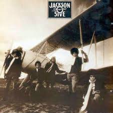 Jackson Five- 1973 Downlo15
